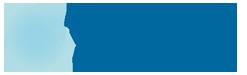Quarto incontro di feto-neonatologia Logo